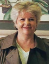 Martha Killion