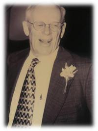 Carroll Thurston Borrowman