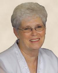 WANDA L. HAMMON