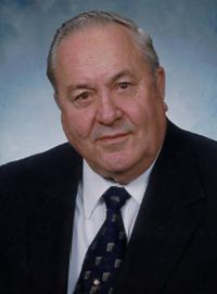 Charles E. Henson