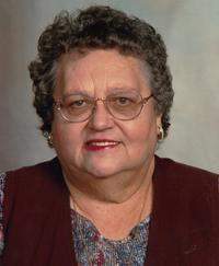 Emma Jean Schmidt