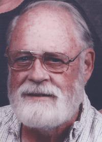 Richard Short