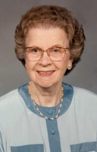 Alice Price