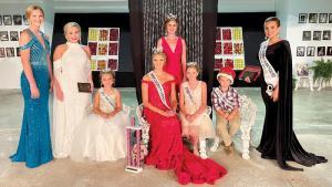 Calhoun County Fair 2021